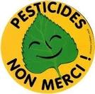 pesticide non merci