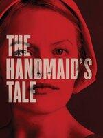 The Handmaid's Tale : la servante écarlate : Dans une société dystopique et totalitaire au très bas taux de natalité, les femmes sont divisées en trois catégories : les Epouses, qui dominent la maison, les Marthas, qui l'entretiennent, et les Servantes, dont le rôle est la reproduction. ... ----- ...  la serie : Américaine Réalisateur(s) : Bruce Miller Acteur(s) : O. T. Fagbenle, Joseph Fiennes, Max Minghella Statut : En production Genre : Drame, Science fiction Critiques Spectateurs : 4.3 Critiques Presse : 4.6
