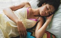Apnées du sommeil (3)