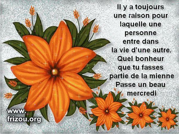 Coucou Lalouve22