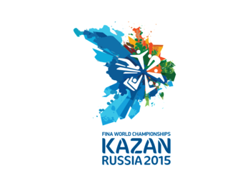 Kazan-16th-FINA-World-Championships-2015-logo-1024x768