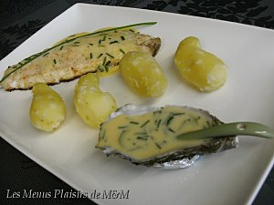 Filets-bar-huitres-cremant_1.jpg