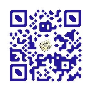 QR Code Texte11CM1CM2