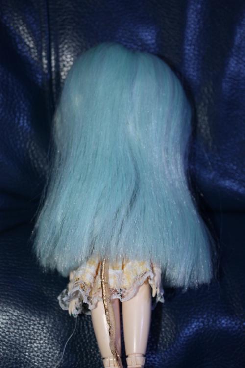 custo wig.