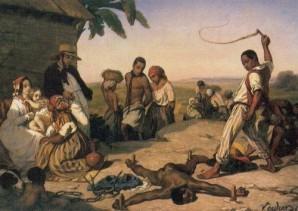 esclavage ogres