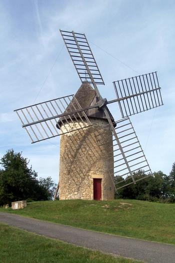Verdelais_Moulin_de_Cussol