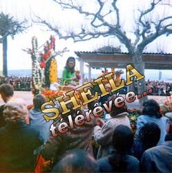 05 février 1967 : Fête du Mimosa, Ste-Maxime - MAJ 20/06/15