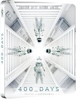 [Blu-ray] 400 Days