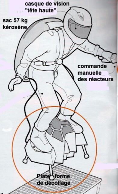 http://lancien.cowblog.fr/images/Sciences2/Numeriser1.jpg