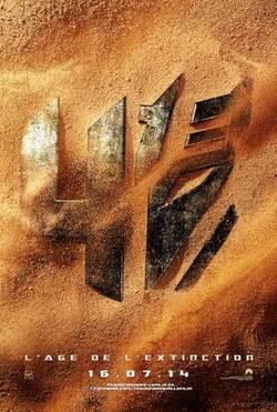 EVENEMENT -  les premières images de TRANSFORMERS : L'AGE DE L'EXTINCTION enfin dévoilées le 16 07 2014 au cinéma