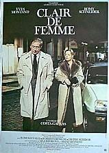 CLAIR-DE-FEMME.jpg