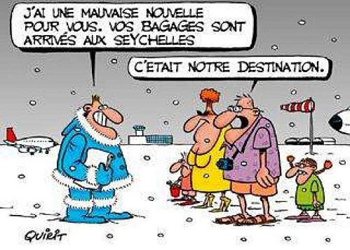 Pour page Défi n° 61 - bagages perdus 01 - www.forums.france2.fr