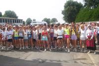 CALENDRIER - JUILLET 2010