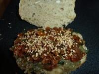 hamburger-agneau-retour-du-liban--4-.JPG