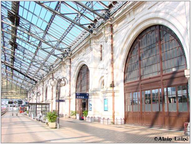 Gare_La_Rochelle_Mai08_9