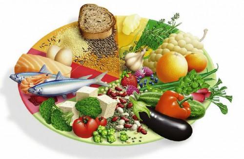 PDF - Aliments guérisseurs