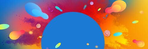 couleurs XXL