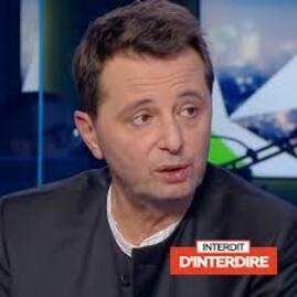 """Le Zoom avec Didier Maïsto :""""Je lance le projet d'un réseau social libre !"""""""