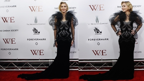 20120124-pictures-madonna-we-new-york-premiere-51