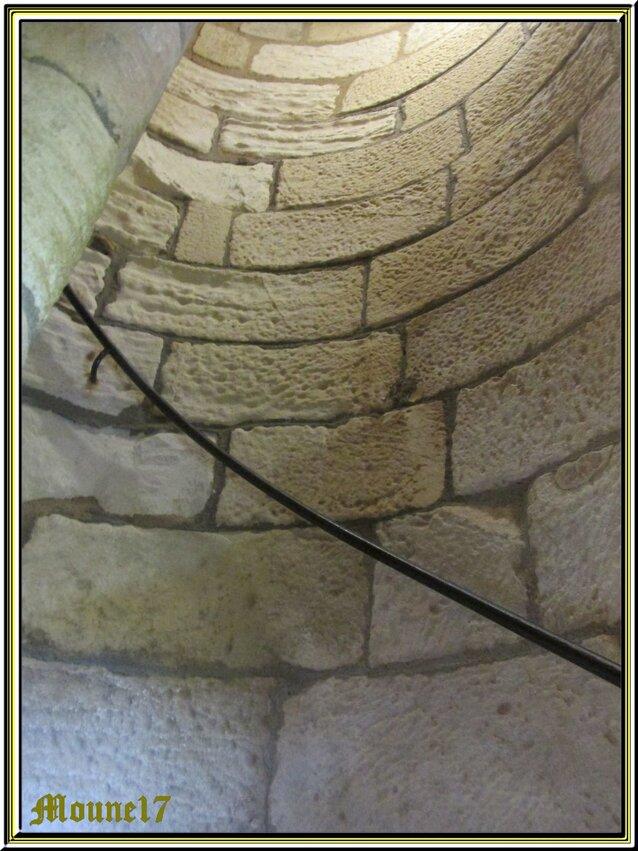 Chateau de Turenne Corrèze 1/2