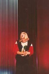 05 janvier 1983 / L'ACADEMIE DES 9