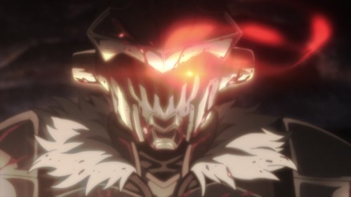 Chronique n°24 : Goblin Slayer  PEGI 16