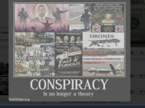 conspiration.jpg