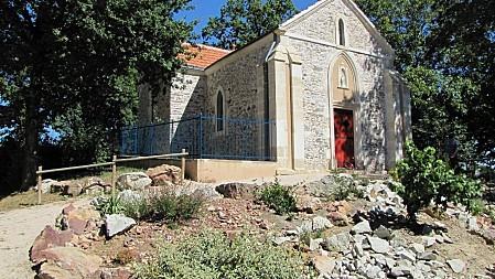 église St Pierre de chéffois (18)