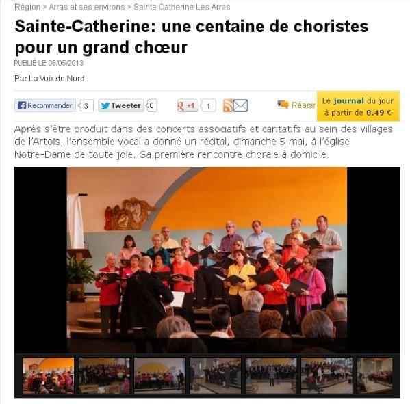 Ste-Catherine-presse---1.jpg
