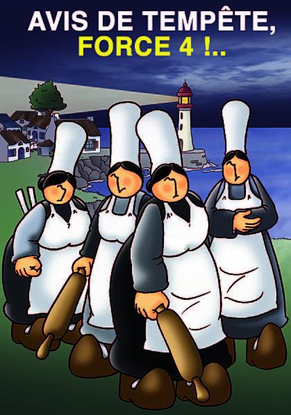 mam goudig | Humour bretagne, Bretagne, Humour breton