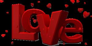 *** 07 - Love ***