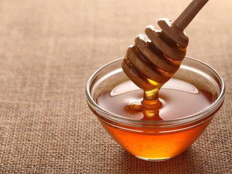 La boisson du Prophète صلى الله عليه وسلم : le miel avec l'eau froide