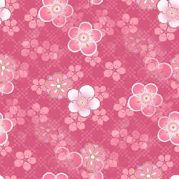 Textures japonaise & chinoises 8