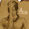 ace1.png