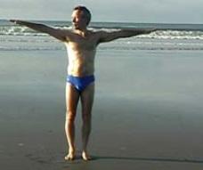 0-brouillon Géométrie (yoga)