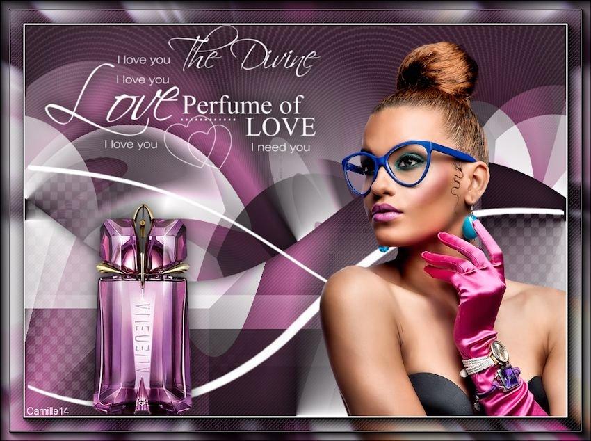 Love perfume - Page 3 190519112313457794
