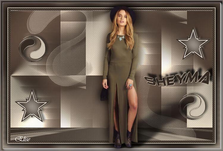 Sheyma de Colybrix