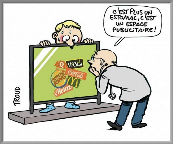 la semaine du goût en France