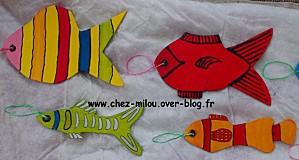 poisson pêche à la ligne 10