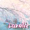 Lazulie