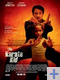 karate kid 2010 affiche