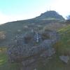 Visite du mémorial Abeberri (640 m.)
