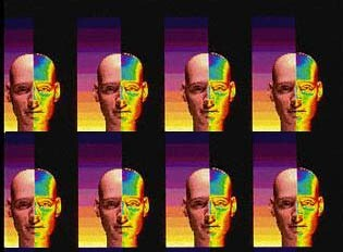 ColorHeads.jpg