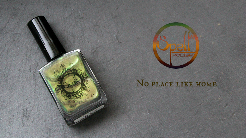 no-place-like-home-vernis-spell-polish-multichrome-vert