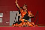 Soirée danse du 08 mai 2010