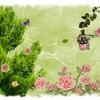 jardin romantique petite.jpg