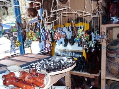 nouveau : boutique en ligne et en pointillés