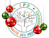 Membre CPB