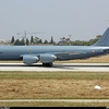 474-Arme-de-lAir-French-Air-Force-Boeing-C-135-StratotankerStratolifter_PlanespottersNet_185343