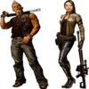 25117-Psych0-Mercenaries2